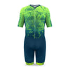 Men's Vinco Trisuit