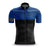 Men's Opera Race Fit Jersey (Navy)