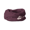 Plum VitaTube Headscarf