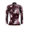 Ladies Botanica Lava Jacket