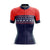 Ladies 2020 Christmas Sport Fit Jersey