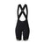 Ladies Fiero Supremo Bib Shorts