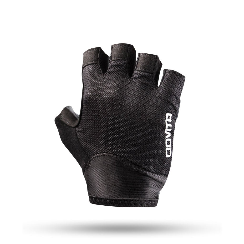 Velocita Short Finger Cycling Gloves