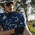 Men's Arenberg Sport Fit Jersey