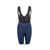 Ladies Corsa Bib Shorts 2.0 (Navy)