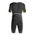 Men's Paragon Speedsuit