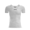 Men's Short Sleeve Baselayer