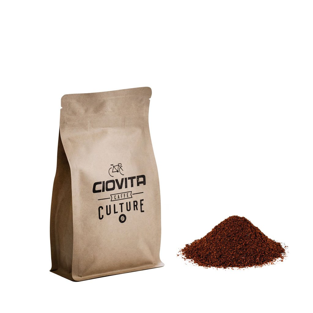 ciovita ground coffee