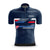Men's Pronto Flyweight Jersey