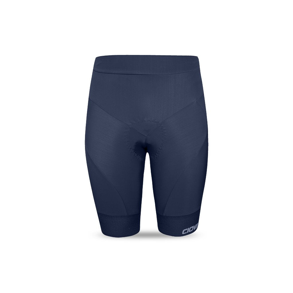 Ladies Corsa 2.0 Cycling Shorts (Navy)