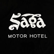 Load image into Gallery viewer, Saga Shirt