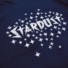 Load image into Gallery viewer, Stardust Sweatshirt