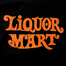 Load image into Gallery viewer, Liquor Mart Shirt