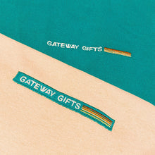Load image into Gallery viewer, Gateway Gifts Embroidered Shirt