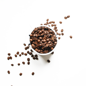 Cupheag Coffee Beans