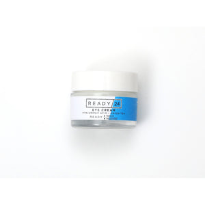 Eye Cream (.5 oz / 15 mL)