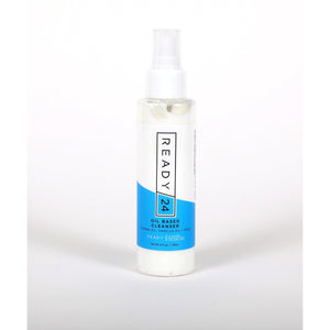 Essence Water (4 fl oz / 118 mL)