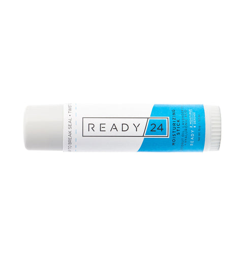 Moisturizing Stick (15 g / .5 oz)