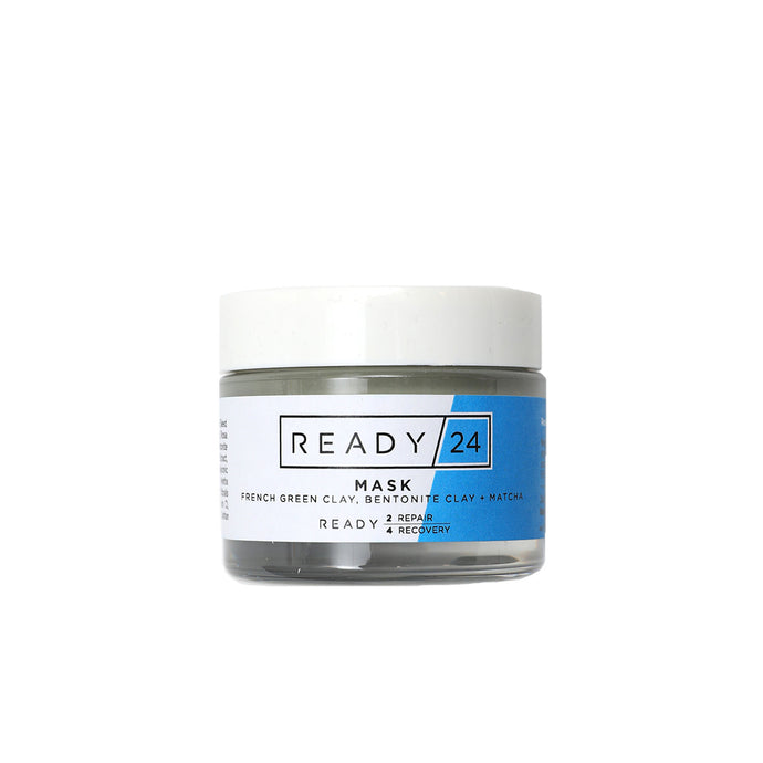Face Mask (1.7 oz / 50 mL)