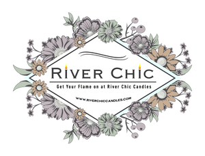 River Chic Designs