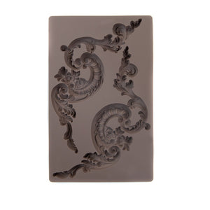 Redesign with Prima - Redesign Mould - Italian Villa Scrolls
