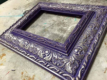 Load image into Gallery viewer, Dixie Belle Chalk Paint - AMETHYST