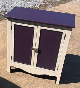 Dixie Belle Chalk Paint - AMETHYST