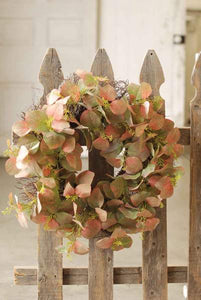 Flora of Victoria Wreath | 24