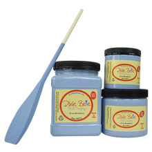 Load image into Gallery viewer, Dixie Belle Chalk Paint - BLUEBERRY