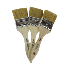 "Load image into Gallery viewer, Dixie Belle - 2"" Chip Brush"