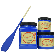 Load image into Gallery viewer, Dixie Belle Chalk Paint - COBALT BLUE