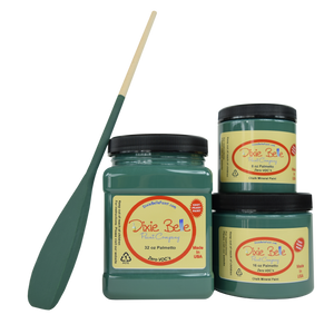 Dixie Belle Chalk Paint - PALMETTO