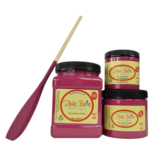 Dixie Belle Chalk Paint - PLUM CRAZY