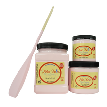 Load image into Gallery viewer, Dixie Belle Chalk Paint - SOFT PINK