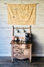 Load image into Gallery viewer, Dixie Belle Chalk Paint - APRICOT