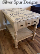 Load image into Gallery viewer, Dixie Belle Chalk Paint - BURLAP