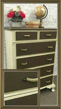 Load image into Gallery viewer, Dixie Belle Chalk Paint - CHOCOLATE