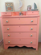 Load image into Gallery viewer, Dixie Belle Chalk Paint - FLAMINGO