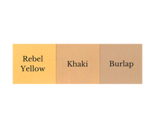 Load image into Gallery viewer, Dixie Belle Chalk Paint - REBEL YELLOW