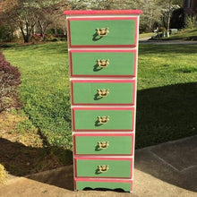 Load image into Gallery viewer, Dixie Belle Chalk Paint - KUDZU