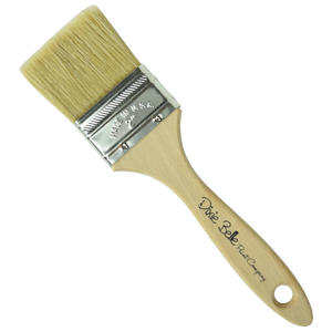Dixie Belle - Premium Chip Brush