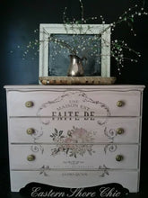 Load image into Gallery viewer, Dixie Belle Chalk Paint - TEA ROSE