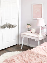 Load image into Gallery viewer, Dixie Belle Chalk Paint - PINK CHAMPAGNE