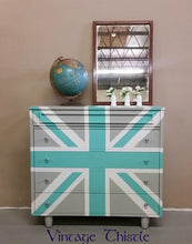 Load image into Gallery viewer, Dixie Belle Chalk Paint - THE GULF