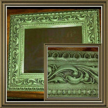 Load image into Gallery viewer, Dixie Belle Chalk Paint - MINT JULEP