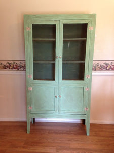 Dixie Belle Chalk Paint - MINT JULEP