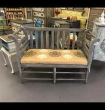Load image into Gallery viewer, Dixie Belle Chalk Paint - GRAVEL ROAD