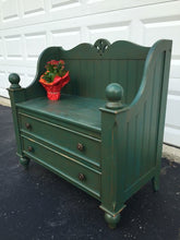 Load image into Gallery viewer, Dixie Belle Chalk Paint - PALMETTO