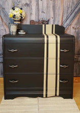 Load image into Gallery viewer, Dixie Belle Chalk Paint - MIDNIGHT SKY