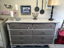 Load image into Gallery viewer, Dixie Belle Chalk Paint - MANATEE GRAY